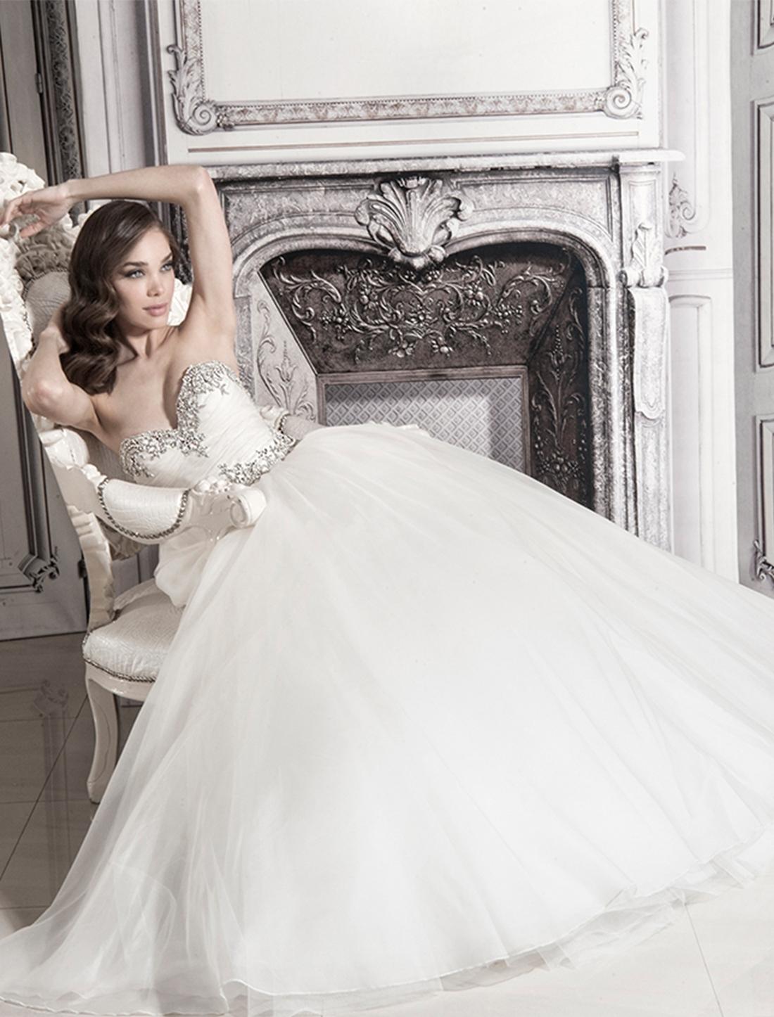 Bridal – kashakouture